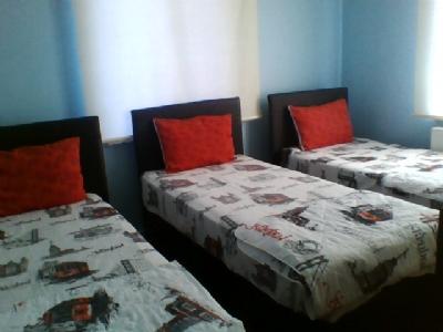 Rüyam Otel
