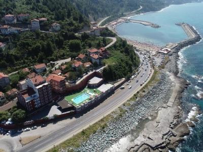İlişi Plajı